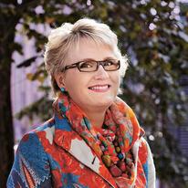 Elina Pulli