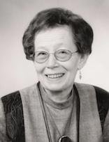Pirjo Raitanen