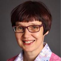 Raija-Liisa Viirret