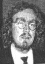 Jouko Lehtonen