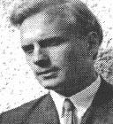 Mikko Kilpi